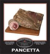 Pancetta-Speck