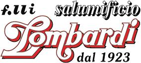 Salumificio Lombardi